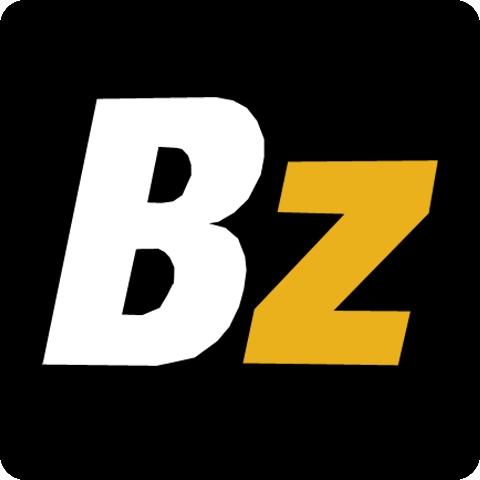 Bandzone Icon